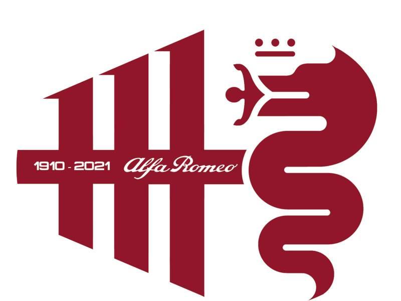 Herzlichen Glückwunsch – Alfa Romeo feiert seinen 111. Geburtstag